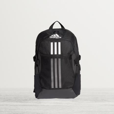 Adidas_Rucksach_schwarz